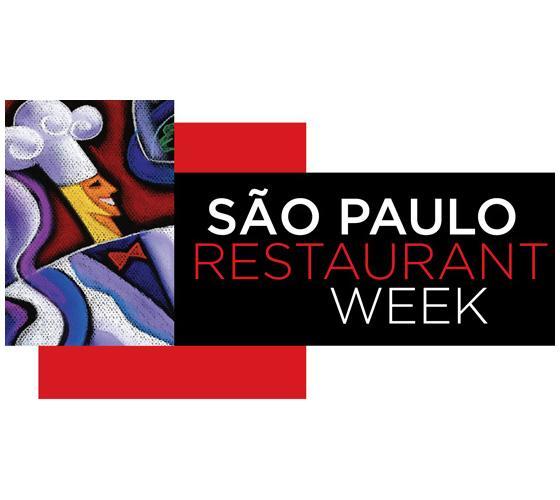 restaurante-week